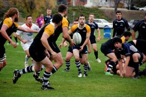 rugby-1054277_1280