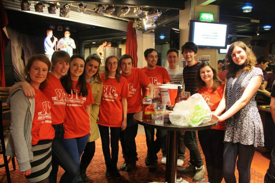 The 8 Most Rewarding Reasons To Be Involved With RAG