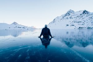 epic journey to the arctic