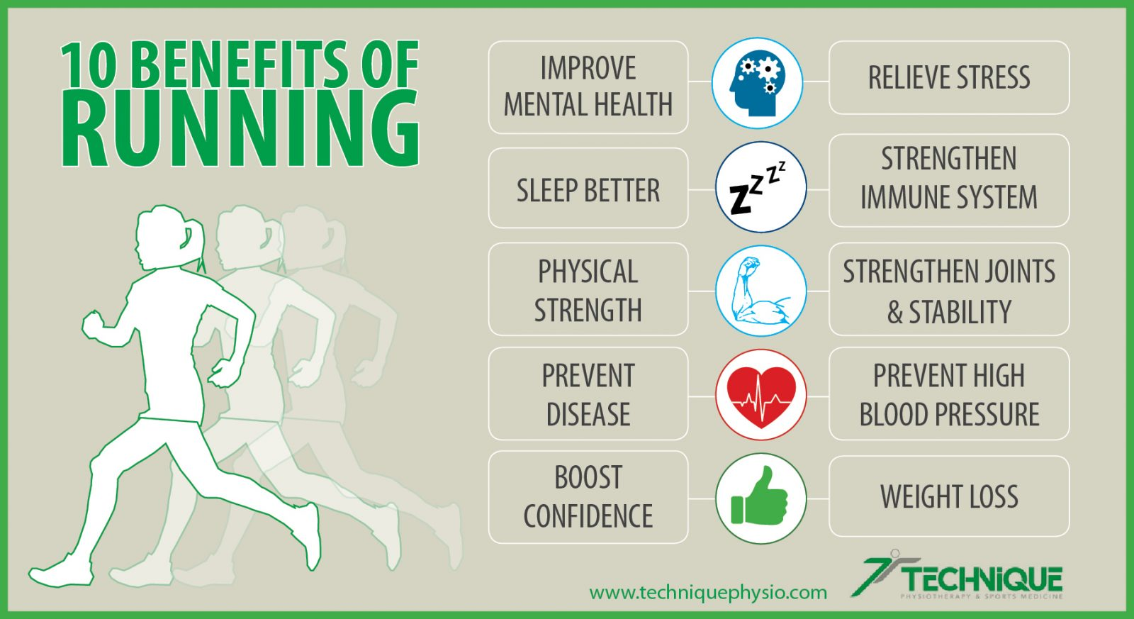 running-benefits